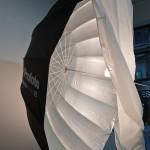 Profoto Umbrella Silver XL